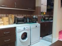 اجاره آپارتمان 130 متری فول امکانات  در شیپور