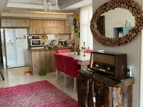 فروش آپارتمان 100 متر در شهرزیبا در شیپور