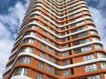 پیش فروش آپارتمان 150 متر در ستین در شیپور