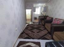 فروش آپارتمان 50 متر در بلوار امام علی در شیپور-عکس کوچک