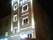 اجاره آپارتمان 100 متری شخصی ساز در شیپور