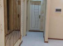 فروش آپارتمان 65 متر در عظیمیه در شیپور-عکس کوچک