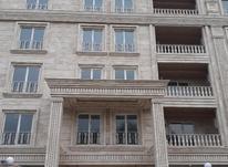 فروش آپارتمان نوساز 170 متر دریاگوشه در شیپور-عکس کوچک