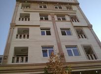 فروش آپارتمان 108 متر در کوی فلاحتی در شیپور-عکس کوچک