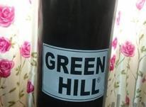 کیسه بوکس گرین درحدنونو در شیپور-عکس کوچک