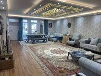 فروش آپارتمان تک واحدی 160 متری قابل معاوضه در امیریه در شیپور