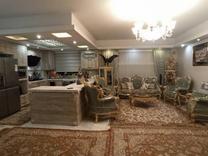 فروش آپارتمان 100 متر در جیحون در شیپور