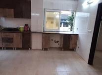 فروش آپارتمان 82 متر در آمل اوایل کوچه رحیمی در شیپور-عکس کوچک