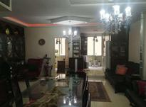 فروش آپارتمان 69 متر در شهریار در شیپور-عکس کوچک