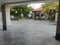 فروش آپارتمان 79 متر درفردیس در شیپور