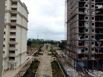 فروش 1 واحد 115 متری در برجهای پردیس چمخاله در شیپور