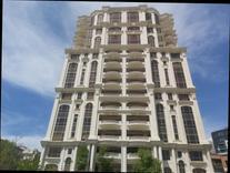 350مترگل سنگ برج باغ یونیک  در شیپور