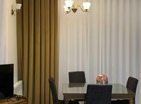 اجاره آپارتمان 110 متر در فرمانیه در شیپور-عکس کوچک