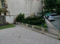 کلنگی فرمانیه در شیپور-عکس کوچک