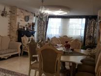 اجاره آپارتمان 150 متر در حافظ در شیپور