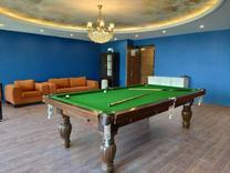 فروش آپارتمان 65 متر در سرخرود در شیپور