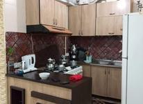 فروش آپارتمان 40 متر در لنگرود در شیپور-عکس کوچک