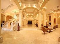 فروش آپارتمان 93 متر در گوهردشت - فاز 3 بلوک 2 بازسازی شده در شیپور-عکس کوچک