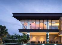 فروش آپارتمان 118 متر در گوهردشت - فاز3 بلوک 2 در شیپور-عکس کوچک