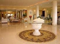 فروش آپارتمان 80 متر در باغستان بازسازی شده در شیپور-عکس کوچک