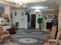 اجاره آپارتمان 150 متر در گوهردشت - فاز 1 در شیپور-عکس کوچک