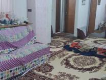 فروش ویلا 210 متر در آستانه اشرفیه در شیپور