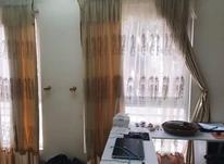 اجاره آپارتمان 50 متری در پاسداران در شیپور-عکس کوچک
