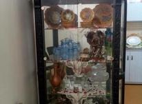 بوفه برای فروش در شیپور-عکس کوچک