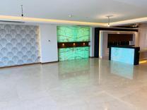 رهن کامل آپارتمان خیابان مسرور 200 متر فوق شیک در شیپور