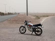 موتور 200 سالم پلاک ملی در شیپور