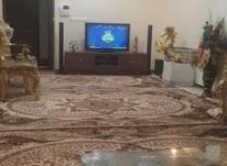 فروش آپارتمان 63 متر در تهرانپارس شرقی در شیپور-عکس کوچک