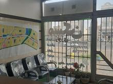 گلشهر فاز 3 50 متری اصلی گلشهر در شیپور