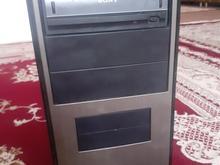 کیس کامپیوتر بدون هارد در شیپور