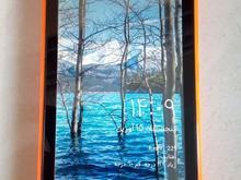 گوشی موبایل Microsoft Lumia 532 دوسیم در شیپور