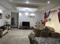 فروش آپارتمان 120 متری 3خواب در معلم4 در شیپور-عکس کوچک