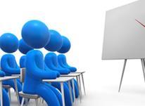 مشاوره و تدریس و پروژه و امتحان در شیپور-عکس کوچک