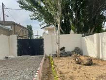 فروش باغچه 170 متری در سعید آباد در شیپور