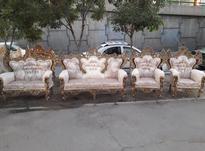 فروش مبل به قیمت تولید در شیپور-عکس کوچک
