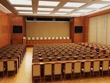 آموزش جامع MBA (موفقیت خود را در زندگی تضمین کنید) در شیپور