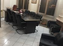 خدمات ثبت نام تسهیلات املاک در شیپور-عکس کوچک