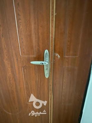 کلید سازی ساری ستار شبانه روزی در گروه خرید و فروش خدمات و کسب و کار در مازندران در شیپور-عکس2