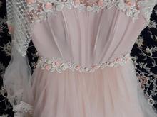 یک لباس مجلسی نو 850 هزار در شیپور