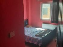 فروش آپارتمان 83 متر مسکن مهر  در سرخرود در شیپور