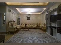 فروش آپارتمان 136 متر در اسلامشهر خ بیست متری در شیپور-عکس کوچک