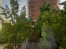 دفتر هلدینگ در زمینه ساختمان در شیپور