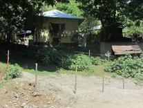 فروش زمین 170 متر در ییلاق زیبای ارده در شیپور