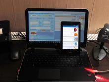 نرم افزار حسابداری نوین پرداز_ بازاریابی در شیپور