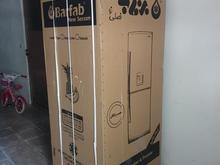 یخچال فریزر برفاب آب سردکن دار مدل 4060 در شیپور