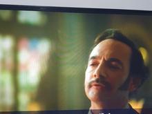 تلویزیون 40 اینچ مارشال در شیپور