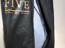 کت و شلوار مردانه برند fiveسایز 52 در شیپور